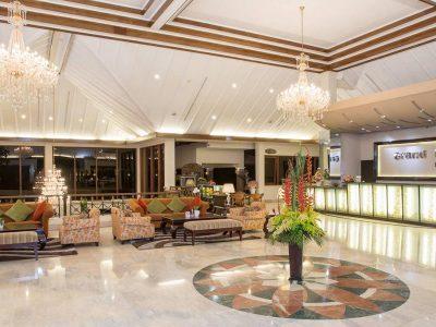 hotel-grand legi
